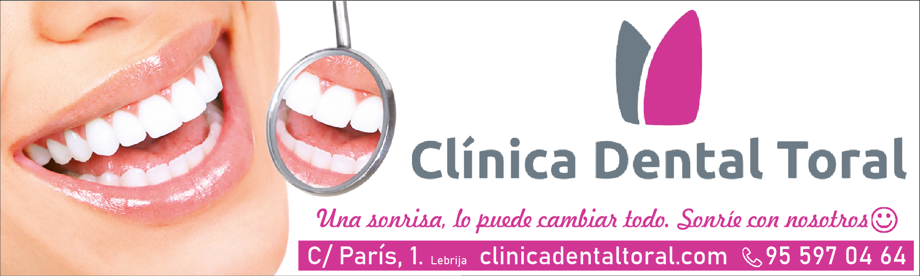 Clinica Dental Toral